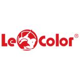 Le Color