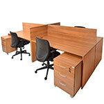 Ofis Çalışma Grupları