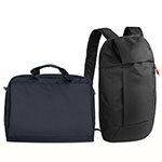 Notebook ve Sırt Çantaları