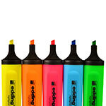 Fosforlu Kalemler