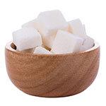 Şekerler ve Tatlandırıcılar