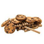 Bisküvi ve Kekler