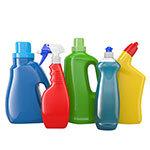 Yüzey Temizlik Ürünleri