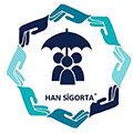 Han-Sigorta