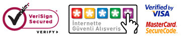https://cdn2.avansas.com/icerik/sprite/guvenli-odeme.jpg