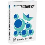 Avansas Business A4 Fotokopi Kağıdı 80 gr 1 Paket (500 sayfa)