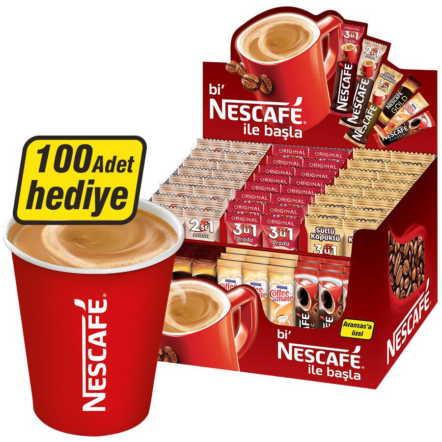 nescafe-stick-75-li-karma-paket-alana-10...zoom-1.jpg