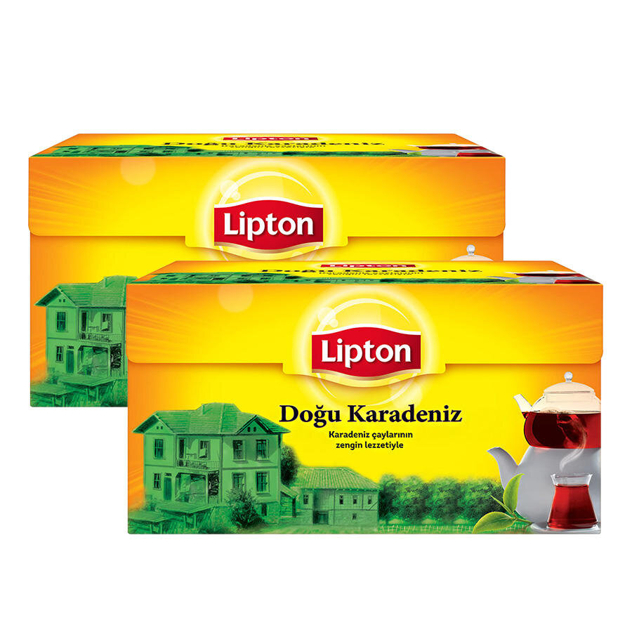 lipton-demlik-poset-cay-dogu-karadeniz-1...zoom-1.jpg