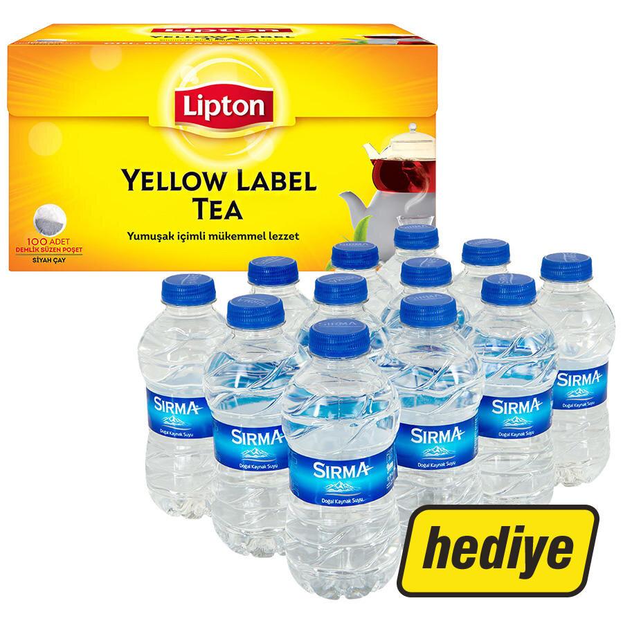lipton-demlik-poset-cay-yellow-label-100...zoom-1.jpg