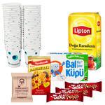 Gıda Paketi