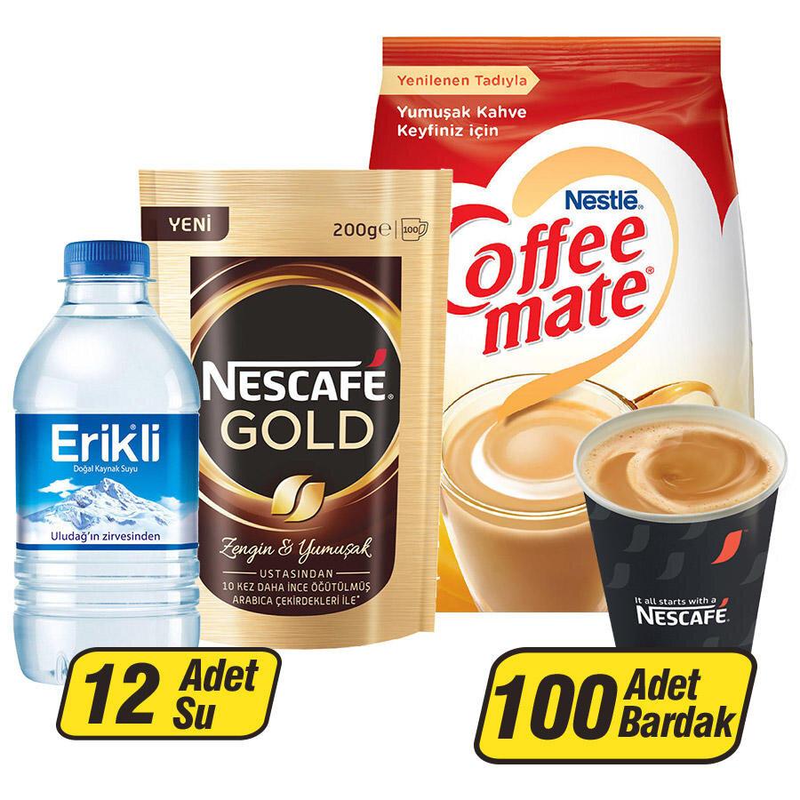 nescafe-isyeri-paketi-zoom-1.jpg