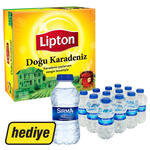 [Resim: lipton-bardak-poset-cay-dogu-karadeniz-1...list-1.jpg]