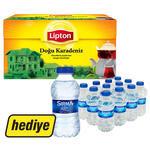 lipton-demlik-poset-cay-dogu-karadeniz-1...list-1.jpg