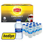 lipton-demlik-poset-cay-earl-grey-100-lu...list-1.jpg