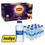 lipton-demlik-poset-cay-filiz-100-lu-12-...list-1.jpg