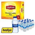 [Resim: lipton-bardak-poset-cay-yellow-label-100...list-1.jpg]