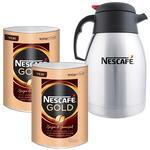nescafe-gold-kahve-teneke-kutu-900-gr-x-...list-1.jpg