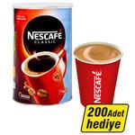 nescafe-classic-kahve-teneke-kutu-1-kg-2...list-1.jpg