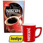 nescafe-classic-kahve-ekonomik-paket-200...list-1.jpg