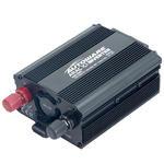 Autoware Araç İçi Invertor 12V-220V