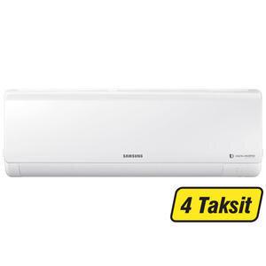 Samsung AR12RSFHCWK/SK A++ 12000 BTU/h Inverter Klima (Ücretsiz Kurulum)