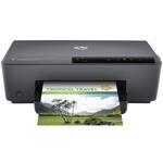 HP Officejet Pro 6230 Mürekkep Püskürtmeli Renkli Yazıcı E3E03A