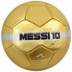 Messi Futbol Topu
