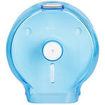 Palex Mini Jumbo Tuvalet Kağıdı Dispenseri Şeffaf