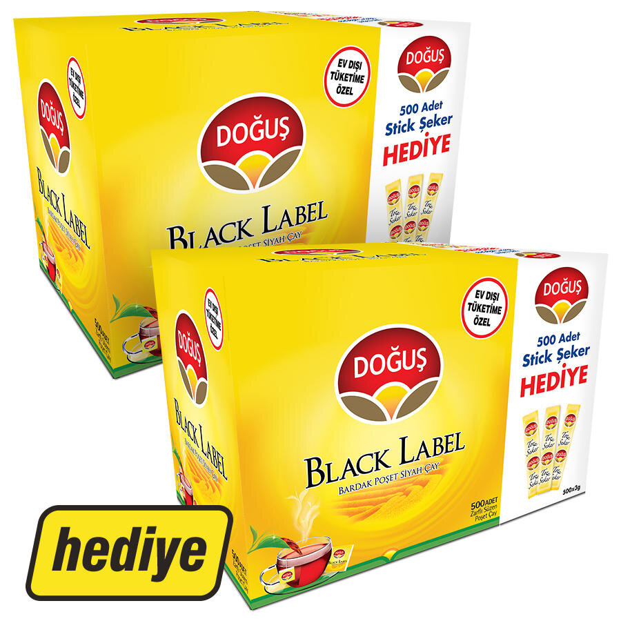 dogus-black-label-bardak-poset-cay-500-l...zoom-1.jpg