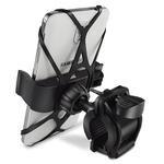Addison ADS-120 Universal Ayarlanabilir Bisiklet ve Motosiklet Telefon Tutucu