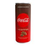 Coca-Cola Coffee Kutu 250 ml