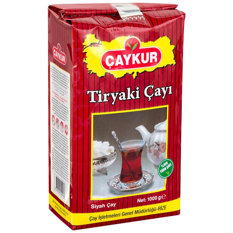 caykur-tiryaki-cayi-1000-gr-zoom-1.jpg