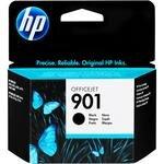 HP 901 Siyah (Black) Kartuş CC653AE