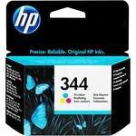 HP 344 Üç Renkli Kartuş C9363EE