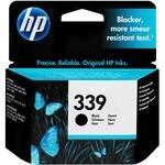 HP 339 Siyah (Black) Kartuş C8767EE