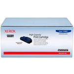 Xerox 106R01379 Phaser 3100MFP Yüksek Kapasite Siyah Toner 4000 sayfa