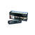 Lexmark X203A11G Siyah Toner