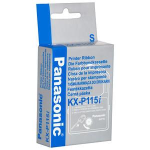 Panasonic Kx-P1150/1090/1080 /1592/1595/1170 Şerit