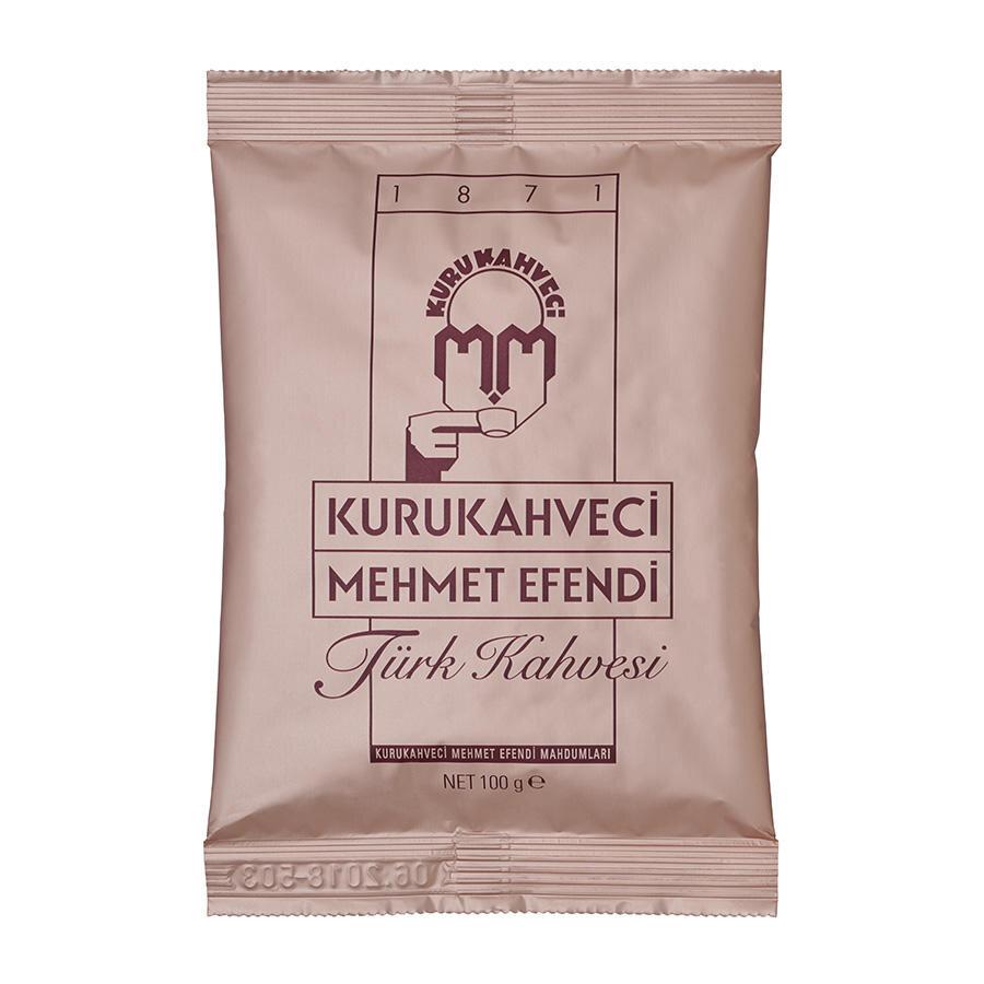 mehmet-efendi-turk-kahvesi-poset-100-gr-zoom-1.jpg