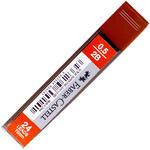 Faber Castell 520 Kalem Ucu 2B 0.5 mm 12'li Paket