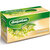 Doğadan Bitki Çayı Ihlamur 20'li Paket