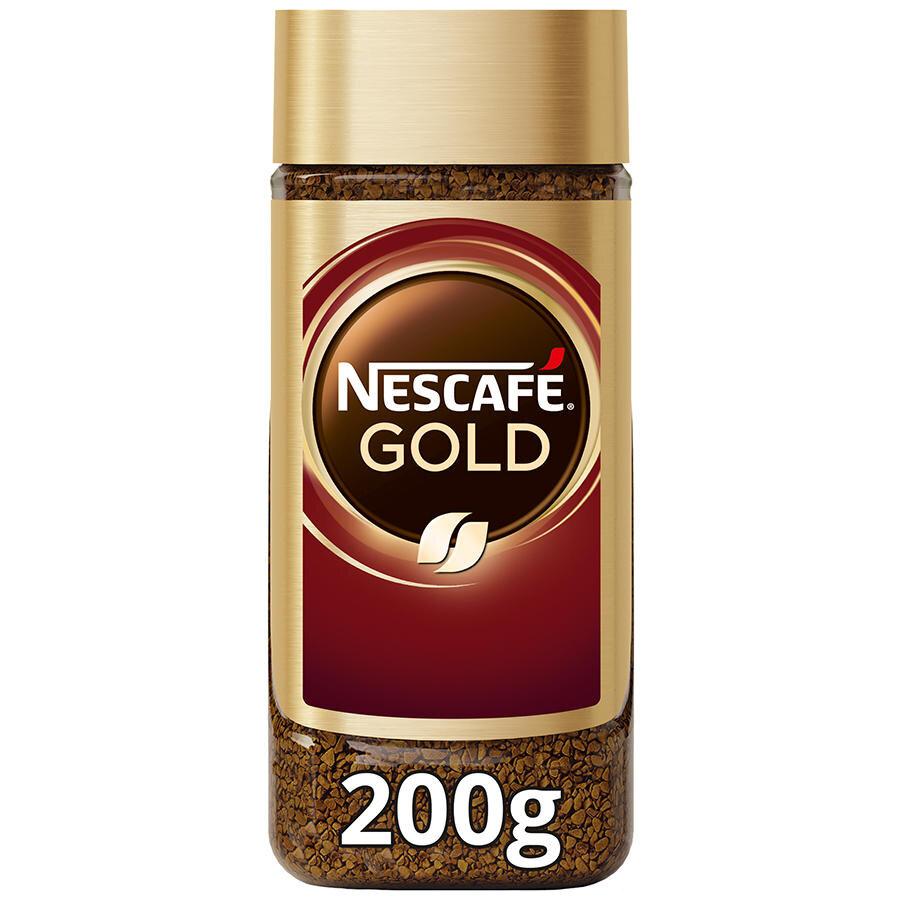 nescafe-gold-kahve-kavanoz-200-gr-zoom-1.jpg