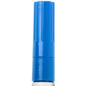 Edding 751 Boya Markörü Kalem Yuvarlak Uç Mavi