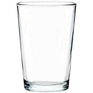 Paşabahce 52052 Alanya Su Bardağı 6'lı Paket