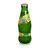 Sırma Vitaminli C-Plus Limon Maden Suyu 200 ml 6'lı Paket