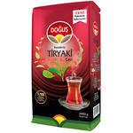 Doğuş Geleneksel Tiryaki Çayı 1000 gr