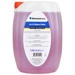 Avansas Clean Sıvı El Sabunu Pembe 5 kg