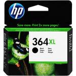 HP 364XL Siyah (Black) Kartuş CN684EE