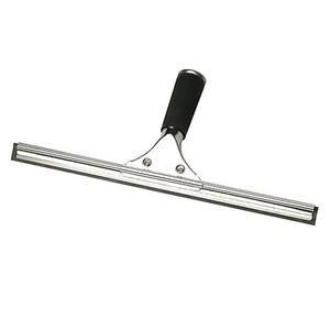 Ceyhanlar Metal Cam Sileceği 45 cm