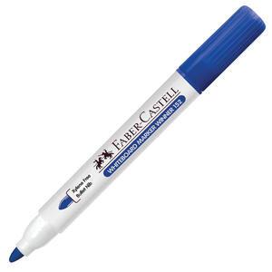 Faber Castell 152 Mavi Tahta Kalemi